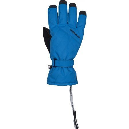 Детски ски ръкавици - Head PAT