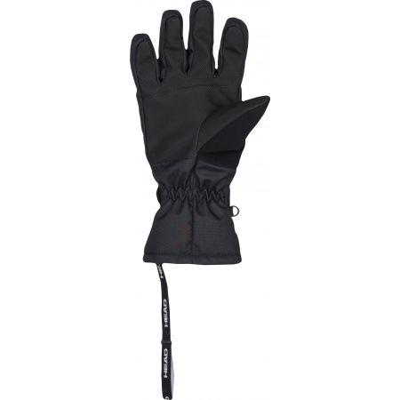 Mănuși de schi copii - Head PAT - 3