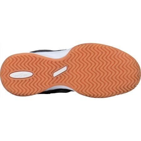 Detská halová obuv - Lotto JUMPER 400 II JR L - 6