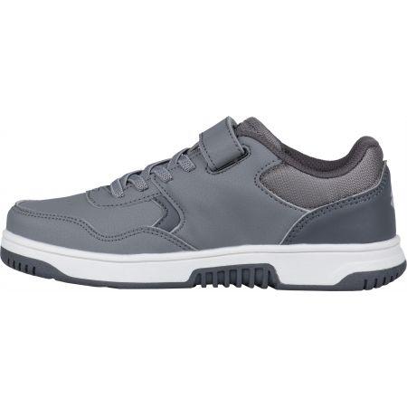 Обувки за момчета - Lotto TRACER NU CL SL - 4