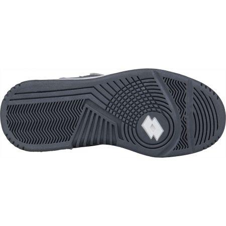 Обувки за момчета - Lotto TRACER NU CL SL - 6