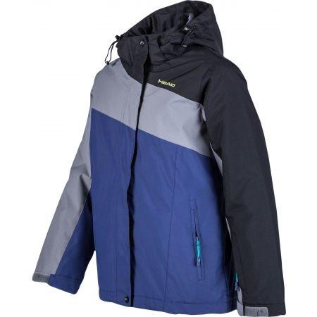 Dětská zimní bunda - Head CHIPP - 2
