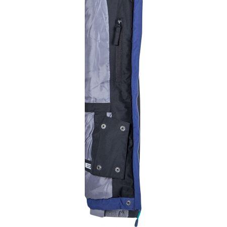 Dětská zimní bunda - Head CHIPP - 5