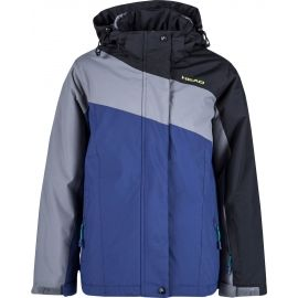 Head CHIPP - Kids' winter jacket