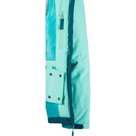 Dětská zimní bunda - Head TESSA - 5