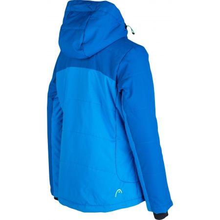 Detská zimná bunda - Head POGO - 3 97b35c8651a
