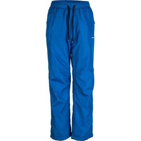 Detské zimné nohavice - Head ALEC - 2