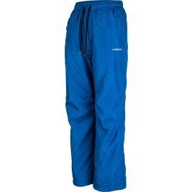 Head ALEC - Detské zimné nohavice