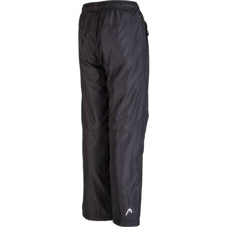 Detské zimné nohavice - Head ALEC - 3