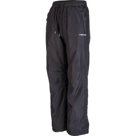 Head ALEC - Dětské zimní kalhoty