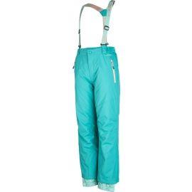 Head HERBIE - Pantaloni ski copii