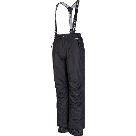 Pantaloni ski copii - Head PHIL - 1