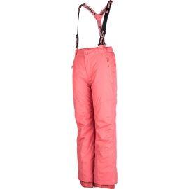 Head PHIL - Detské lyžiarske nohavice
