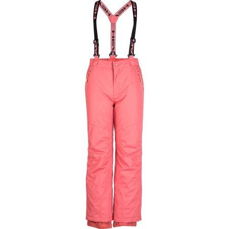 Detské lyžiarske nohavice - Head PHIL - 2