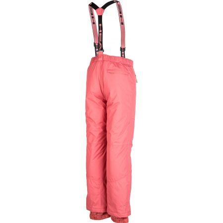 Detské lyžiarske nohavice - Head PHIL - 3