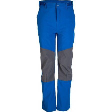 Dětské softshellové kalhoty - Head OLLY - 2