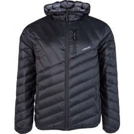 Head FOREST - Men's winter jacket