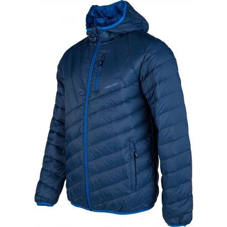 Pánska zimná bunda - Head FOREST - 2