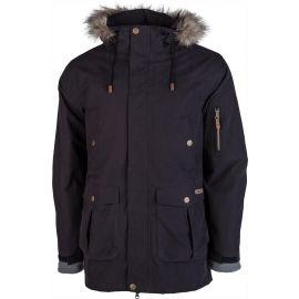 Head JUSTUS - Pánska zimná bunda 3v1