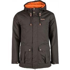 Head RUSTY - Men's winter jacket
