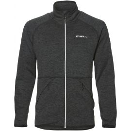 O'Neill PM PISTE FZ FLEECE - Men's sweatshirt