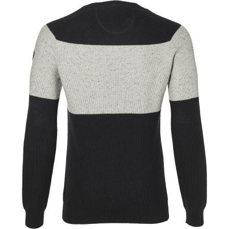 Pánsky sveter - O'Neill LM CONSTRUCT PULLOVER - 2