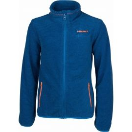 Head CATO - Hanorac fleece copii