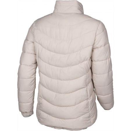Dámska zimná bunda - Head ALLIE - 3