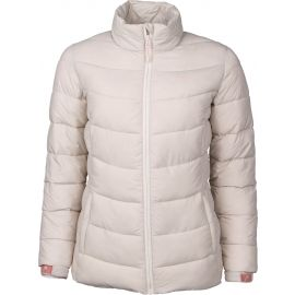 Head ALLIE - Women's winter jacket