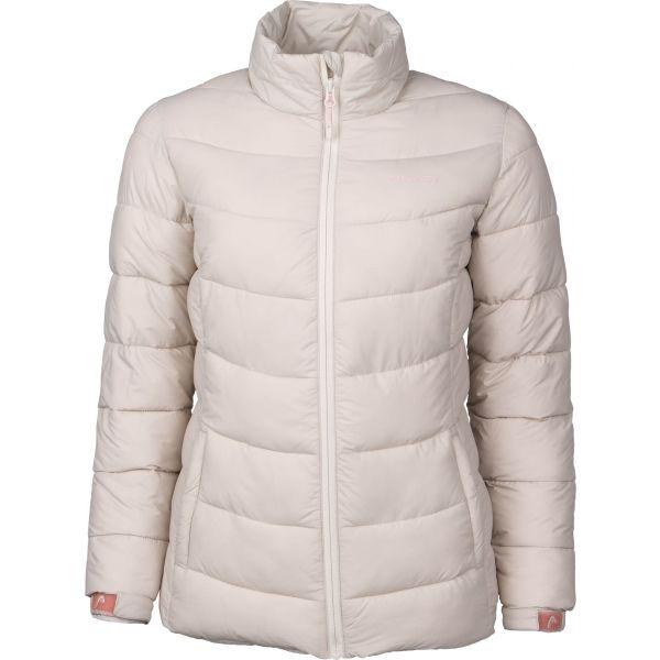 Head ALLIE - Dámska zimná bunda