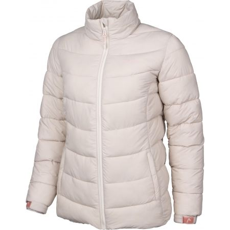 Dámska zimná bunda - Head ALLIE - 2