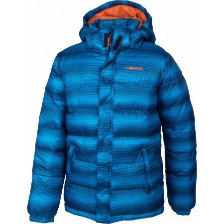 Detská zimná bunda - Head COLT - 2