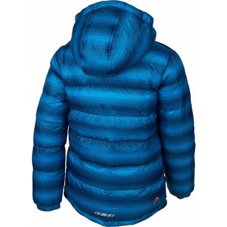 Detská zimná bunda - Head COLT - 3