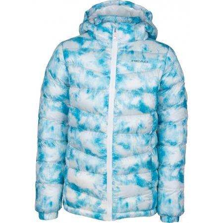 Detská zimná bunda - Head GERTIE - 1