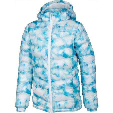 Detská zimná bunda - Head GERTIE - 2