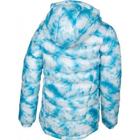 Detská zimná bunda - Head GERTIE - 3