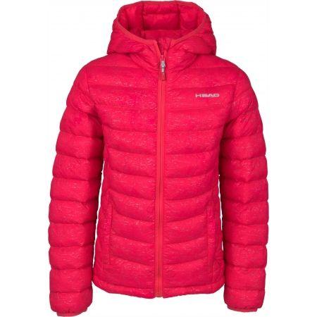 Dětská zimní bunda - Head ABIA - 1