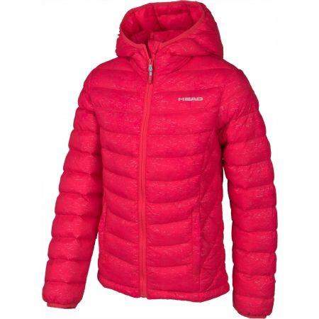 Dětská zimní bunda - Head ABIA - 2