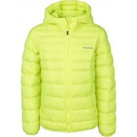 Head ARUN - Kids' winter jacket