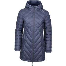 Head ADELA - Women's winter coat