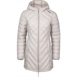 Head ADELA - Dámsky zimný kabát