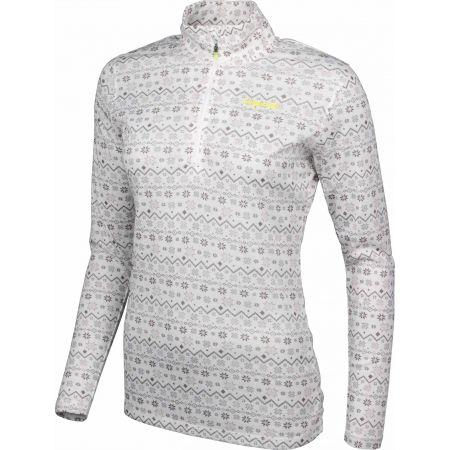 Dámske tričko s dlhým rukávom - Head ORIA - 2