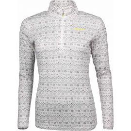Head ORIA - Dámské triko s dlouhým rukávem