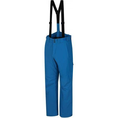 Pánské lyžařské kalhoty - Hannah CLARK - 1