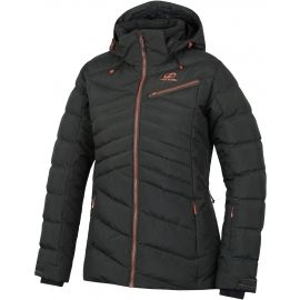 Hannah JOEY - Women's skiing jacket
