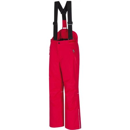 Dětské lyžařské kalhoty - Hannah AMIDALA JR - 1
