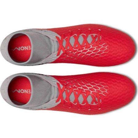 Pánske kopačky - Nike PHANTOM 3 ACADEMY AG-PRO - 3