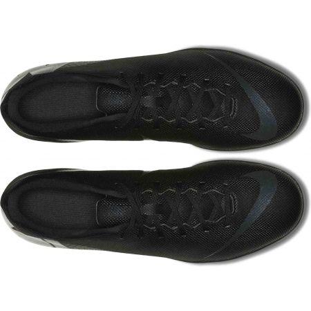 Мъжки бутонки за зала - Nike VAPORX 12 CLUB IC - 4