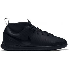 Nike JR PHANTOM VSN CLUB IC - Juniorská halová obuv