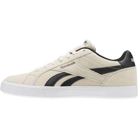 Pánska voľnočasová obuv - Reebok ROYAL COMPLETE 2LS - 3